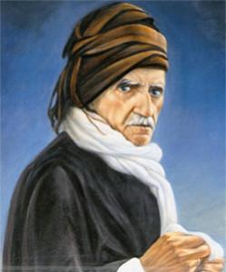 bediuzzaman-foto