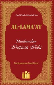 cover lamaat